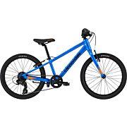 Jak wybrać rower dziecięcy dostosowany do jego indywidualnych potrzeb?
