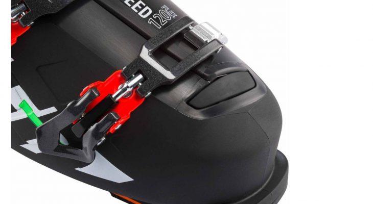 Buty narciarskie Rossignol dla wymagających klientów