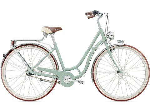 Jaki rower turystyczny kupić?