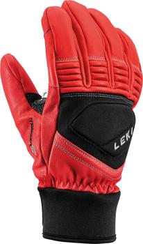 Czym wyróżniają się dobre rękawice narciarskie?